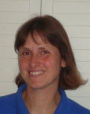 Andrea Prestel