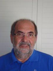 Dr. Karl Eckart